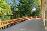 37404 Lake Walker Drive - Photo 9