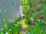 9913 196th Avenue - Photo 27