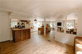 443 Dungeness Meadows - Photo 14