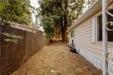 443 Dungeness Meadows - Photo 28