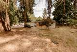443 Dungeness Meadows - Photo 31