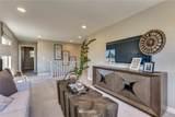 6632 Seaglass Avenue - Photo 21