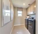 6632 Seaglass Avenue - Photo 4