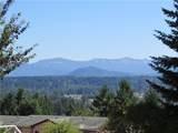 13910 Prairie Ridge Drive - Photo 12