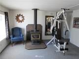 13910 Prairie Ridge Drive - Photo 13