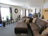 13910 Prairie Ridge Drive - Photo 3