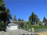 13910 Prairie Ridge Drive - Photo 25