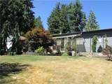13910 Prairie Ridge Drive - Photo 4