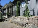 13910 Prairie Ridge Drive - Photo 5