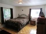 13910 Prairie Ridge Drive - Photo 8
