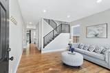 15016 48th Avenue - Photo 4