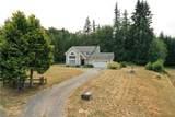 166 Ridge View Road - Photo 16