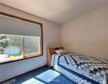 166 Ridge View Road - Photo 19