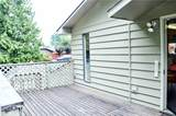 13318 Beverly Park Road - Photo 20