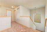 27302 105th Avenue - Photo 12