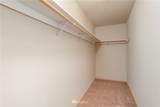 27302 105th Avenue - Photo 19