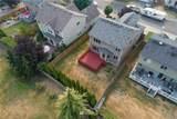 27302 105th Avenue - Photo 32