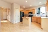 27302 105th Avenue - Photo 7