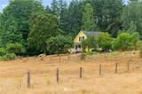 17183 Clear Creek Road - Photo 33