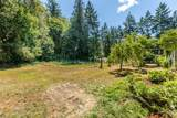 20 Coulter Creek Road - Photo 3