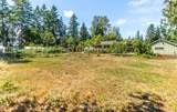 20 Coulter Creek Road - Photo 10