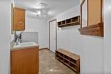 15012 88th Street - Photo 20