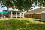 479 Brook Place - Photo 28