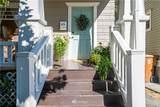 839 Oakes Street - Photo 2