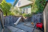 839 Oakes Street - Photo 24