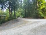 550 Mountain View Road - Photo 23