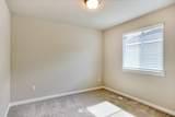 12957 186th Avenue - Photo 29
