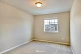 12957 186th Avenue - Photo 30