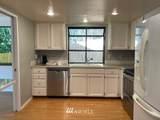 418 Kennebeck Avenue - Photo 3