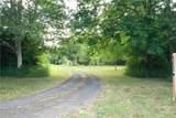 209 Smokey Ridge Road - Photo 7