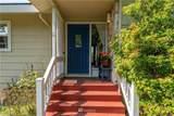 5741 Hillcrest Drive - Photo 5