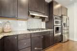 18716 45th Avenue - Photo 11
