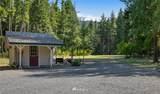 743 South Cle Elum Ridge Way - Photo 29