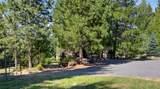 743 South Cle Elum Ridge Way - Photo 31