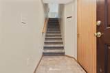 16795 165th Avenue - Photo 3