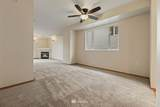 16795 165th Avenue - Photo 9