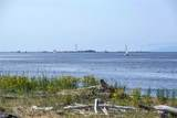 103 Sea View Drive - Photo 38