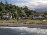 103 Sea View Drive - Photo 5