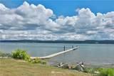 1130 Honeymoon Lake Drive - Photo 37