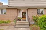 7911 Levee Road - Photo 2