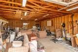7911 Levee Road - Photo 23