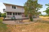 7911 Levee Road - Photo 24