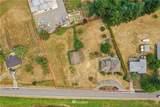 7911 Levee Road - Photo 25