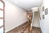 4033 168th Place - Photo 21