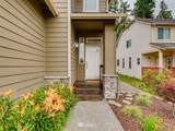 13364 311th Place - Photo 2