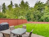 13364 311th Place - Photo 22